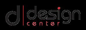 Davis Design Center
